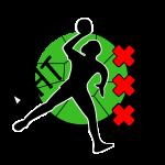 AIHT Logo new